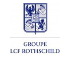 groupe rothschild